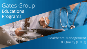 Healthcare Management & Quality (HMQ)