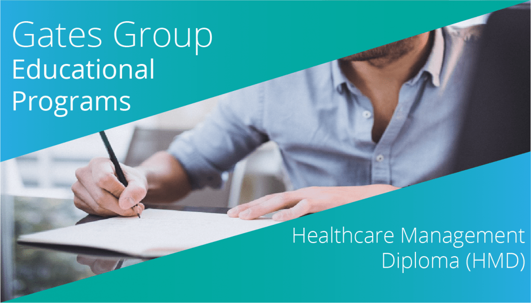 Primary Healthcare Management Leadership Diploma