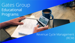Revenue Cycle Management (RCM)